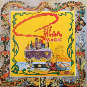 gillan-magic-3069986