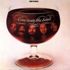 1169589398_deep_purple__come_taste_
