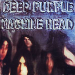 machine-head-deep-purple