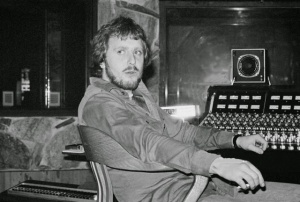 martin-birch-producer-sound-enginer