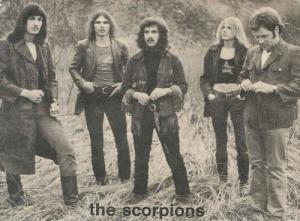 scorpions_71